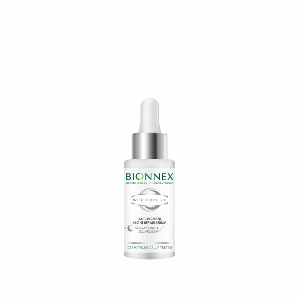 Whitexpert Anti Pigment Concentrated Serum
